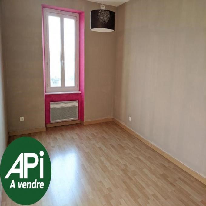 Offres de vente Appartement Condrieu (69420)