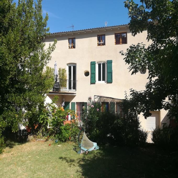 Offres de vente Appartement Vérin (42410)