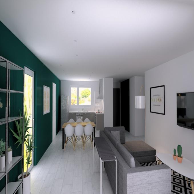 Offres de vente Villa Vienne (38200)