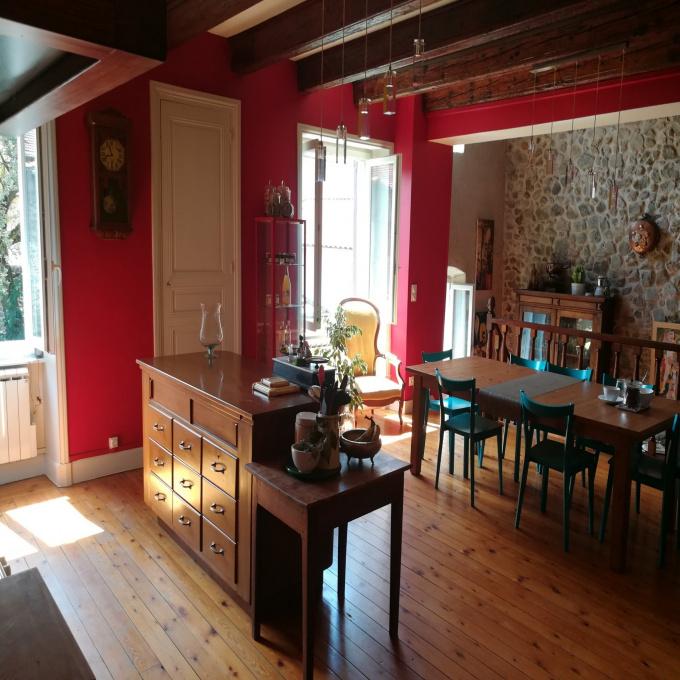 Offres de vente Maison Lyon (69000)