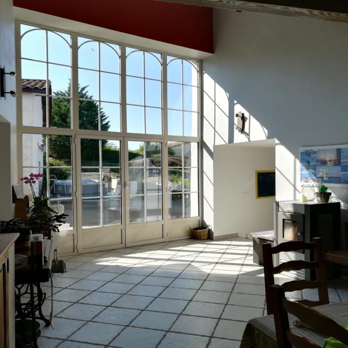 Offres de vente Maison Assieu (38150)