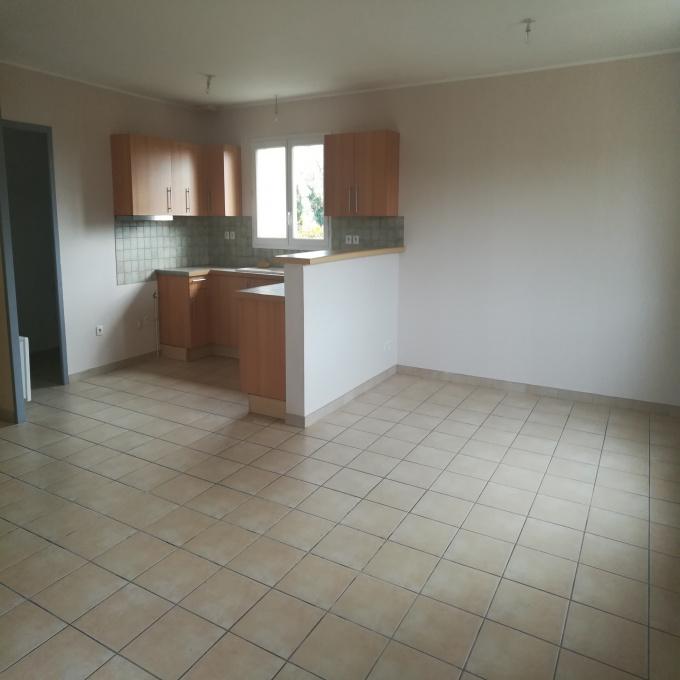 Offres de location Maison Chonas-l'Amballan (38121)
