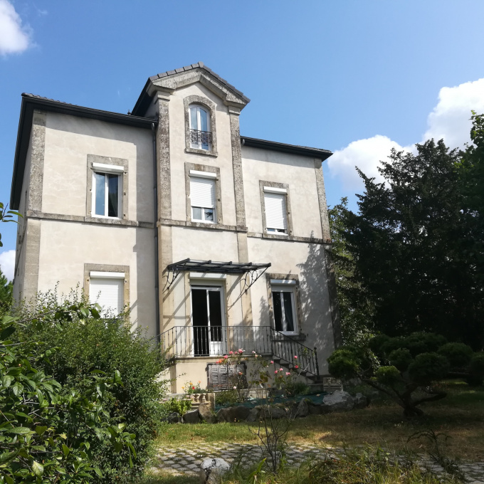 Offres de vente Maison Cheyssieu (38550)