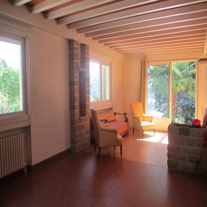 Offres de vente Villa Ampuis (69420)
