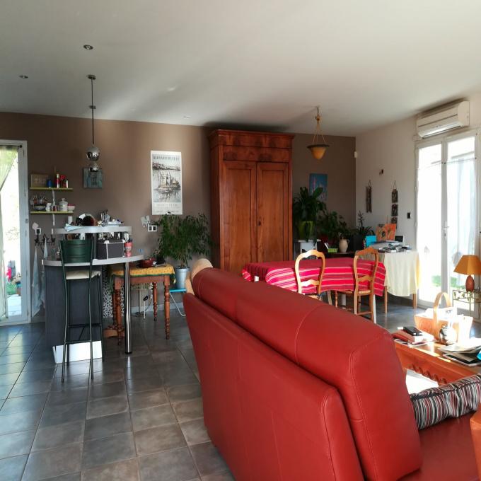 Offres de vente Maison Vienne (38200)