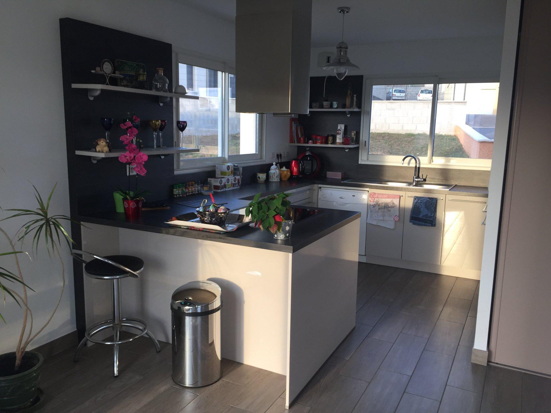 Offres de vente Villa Condrieu (69420)
