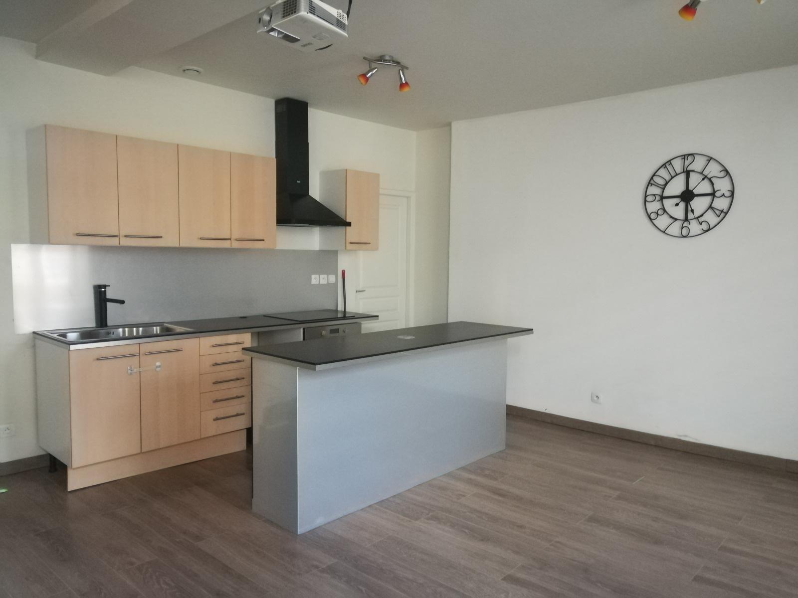 Offres de location Duplex Condrieu (69420)