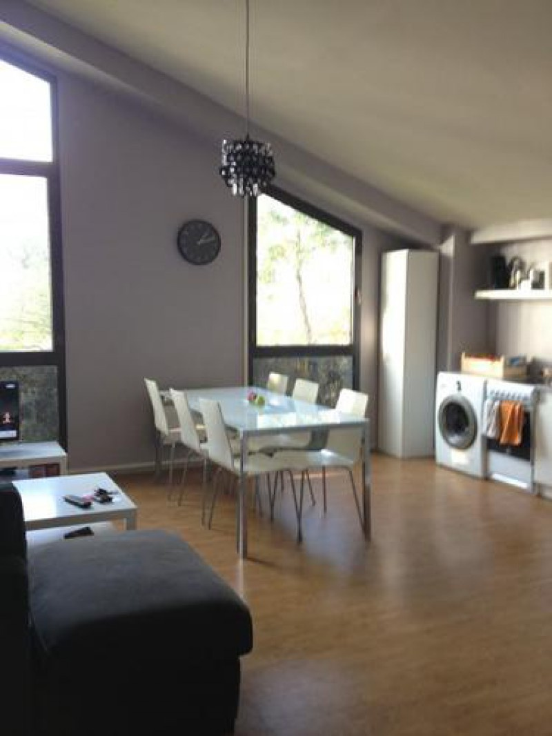 Offres de location Appartement Saint-Clair-du-Rhône (38370)