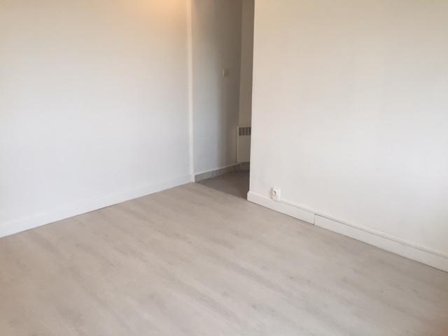 Offres de location Appartement Haies (69420)